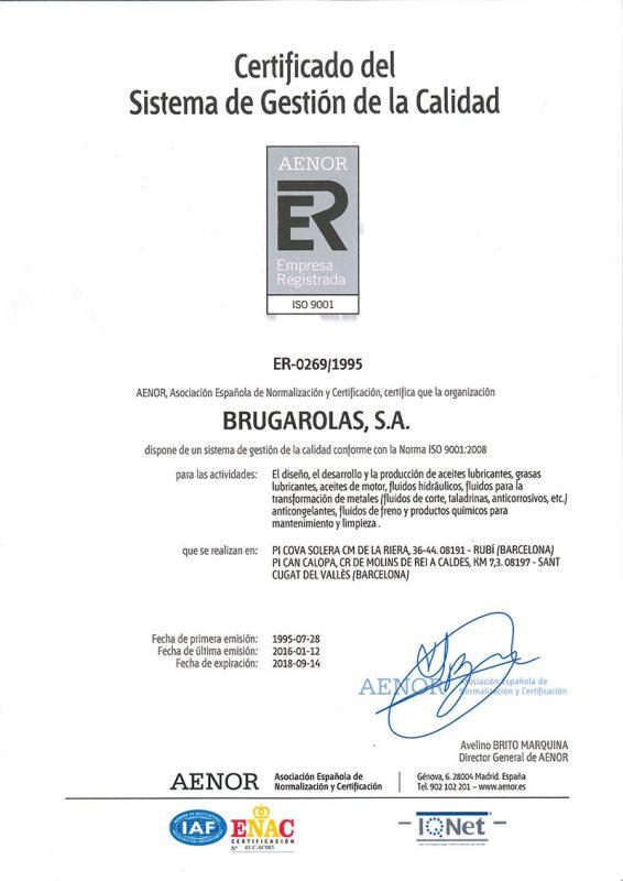Certificado-ISO-9001_2008